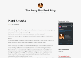 thejennymacbookblog.wordpress.com