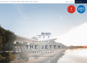 thejetty.co.uk