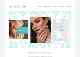 thejewelrybook.com