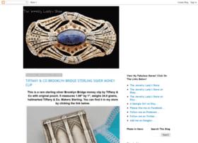 thejewelryladysstore.blogspot.com