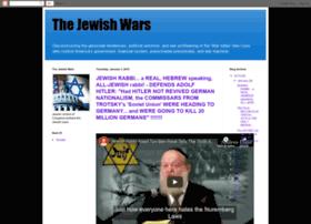 thejewishwars.blogspot.com