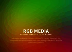 thejewishweek.com