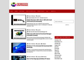 thejinnni.blogspot.com