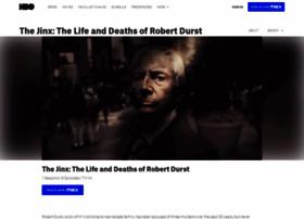thejinxhbo.com