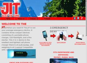 thejit.com