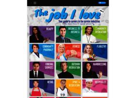 thejobilove.com.au