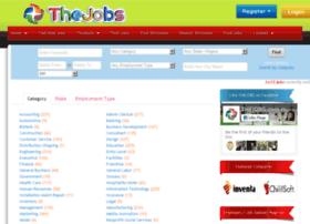 thejobs.com.my
