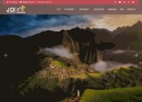 thejoex.com