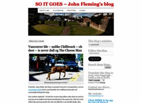 thejohnfleming.wordpress.com