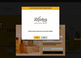 thejojobacompany.com.au