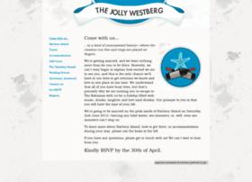 thejollywestberg.glosite.com