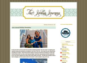 thejordanjourneys.blogspot.com