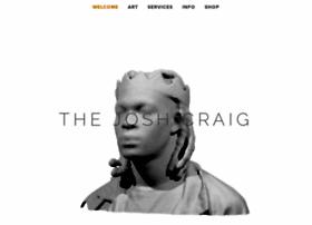 thejoshcraig.com