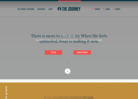 thejourney.org