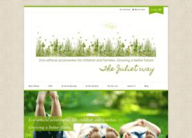 thejulietway.com