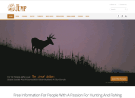 thejump.net