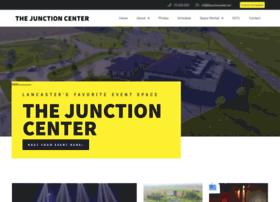 thejunctioncenter.com