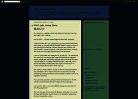 thejuneaublog.blogspot.com