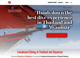 thejunk.com