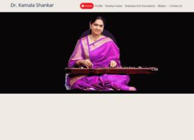 thekamalashankar.com