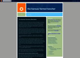 thekansasfarmer.blogspot.com