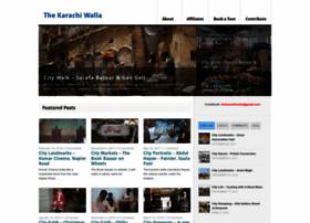 thekarachiwalla.com