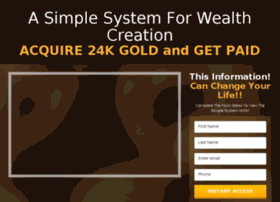 thekaratgroup.goldgroupsystem.com