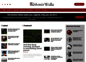 thekashmirwalla.com