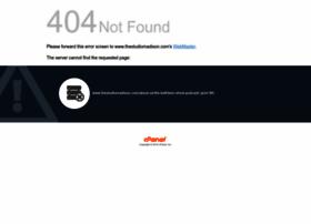 thekathleenshow.com