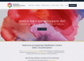 thekchencentre.org