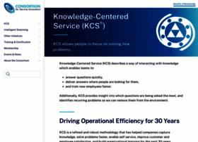 thekcsacademy.net