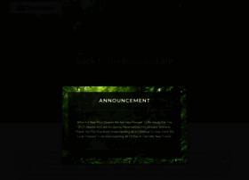 thekebun.com