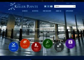 thekellerpointe.com