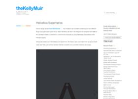 thekellymuir.wordpress.com