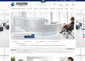 theken-shop.com
