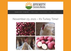 thekenilworthmarket.com
