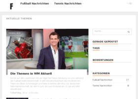 thekenmeisterschaft.de