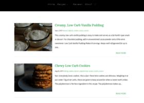 theketoplate.com