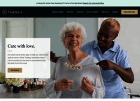 thekey.com