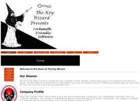 thekeywizard.com