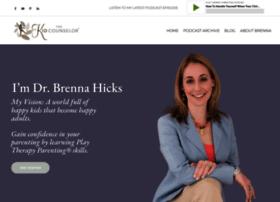thekidcounselor.com