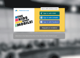 thekidswantmobile2015.seroki.com