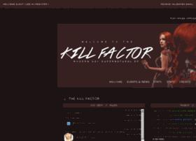 thekillfactor.b1.jcink.com
