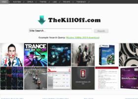 thekilloff.com