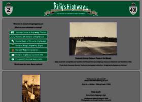 thekingshighway.ca