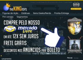 thekingtoys.com.br