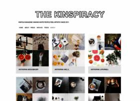 thekinspiracy.tumblr.com