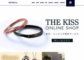thekiss.co.jp