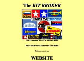 thekitbroker.com