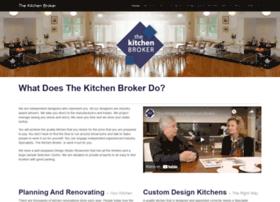 thekitchenbroker.com.au